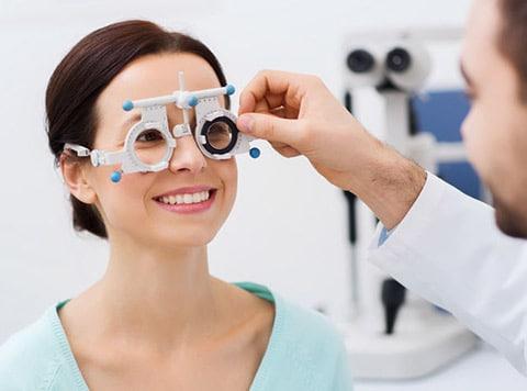 eyecare-img01