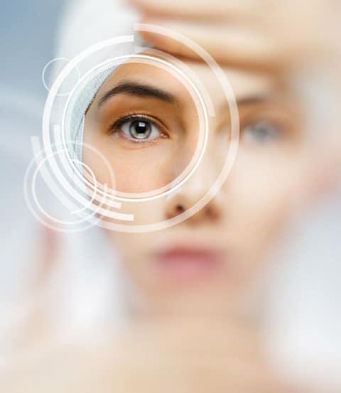 eyecare-silde02