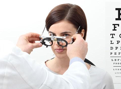 eyecare-silde03